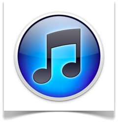 ITUNES ANCIENNE VERSION 9.0.3