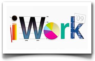 iWorks