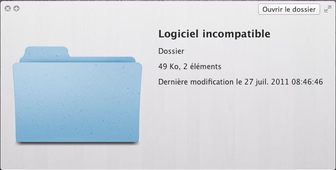 OS MAC GRATUIT POUR GRATUITEMENT 10.6.8 OPEN TÉLÉCHARGER OFFICE X