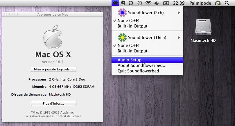 OS GRATUITEMENT MAC OPEN GRATUIT X POUR TÉLÉCHARGER OFFICE 10.6.8