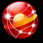 appfresh-mac-256-125d922433c4dc92d4fbc5bbbd4582a2