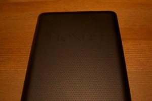 Nexus 7 Dos