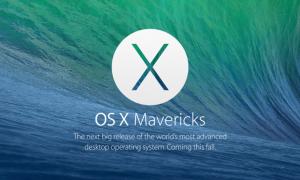 OS-X-10-9-Mavericks-Preview-Developer