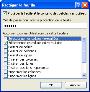 AstuceEXCEL643