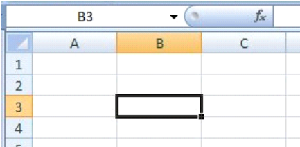 excel662