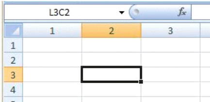 excel663