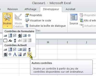 excel721