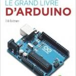 Le grand livre Arduino