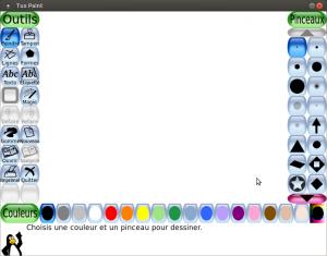 Capture-Tux Paint-1